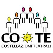 conte_2quadrato_small