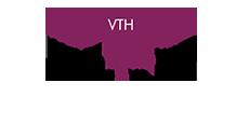 logo_hotel-vicenza-tiepolo