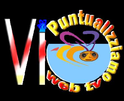 puntualizziamo logo 2014