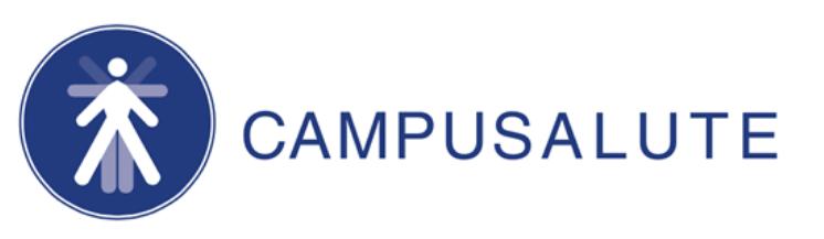 Logo CampuSalute