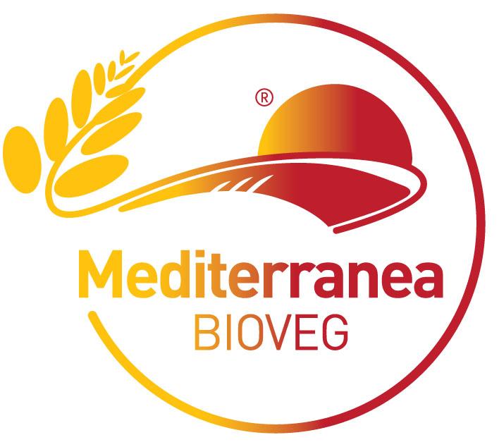 Logo Mediterranea