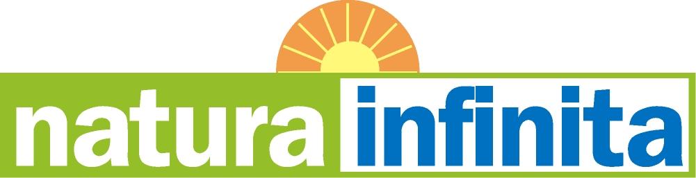 Logo Natura Infinita