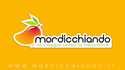 mordicchiando-cover-video-001
